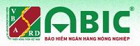 http://agribankamc.com//upload/images/logo-abic.png