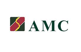 http://agribankamc.com//upload/images/logo-amc(1).png