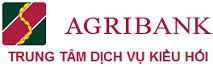 http://agribankamc.com//upload/images/logo_agribank-kieu-hoi.png