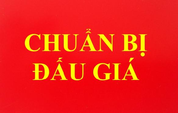 http://agribankamc.com/upload/files/chuan%20bi%20dau%20gia%203.jpg