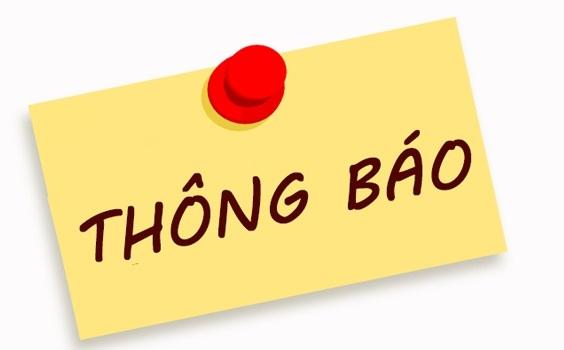http://agribankamc.com/upload/files/thong-bao.jpg